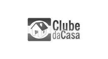 logo-clubedacasa