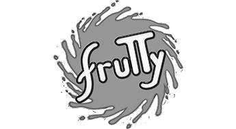logo-frutty