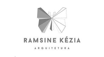 logo-ramsine